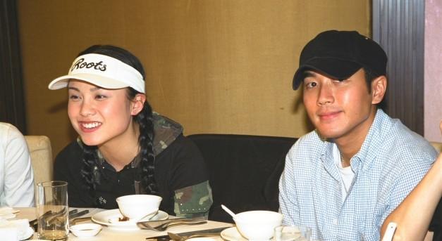 Nàng Hoa hậu Hoa kiều TVB từng phụ tình Lưu Khải Uy, tham vàng bỏ ngãi và cái giá phải trả ở tuổi 41