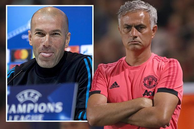 MU mất 12 triệu bảng nếu sa thải Mourinho