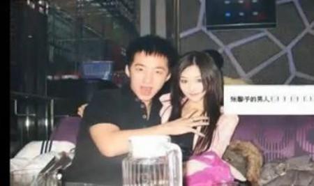 Trương Hinh Dư: Từ gái bao nhà hàng với loạt ảnh nóng đến cú thoát xác ngoạn mục trước Phạm Băng Băng