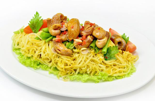 Sau 8 giờ tối, những thực phẩm dù rất tốt cho sức khỏe nhưng bạn tuyệt đối không nên ăn