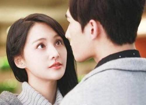 Đêm tân hôn ngọt ngào và âm mưu che đậy quá khứ bất hảo của cô vợ xinh đẹp