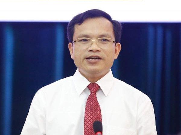 Ông Mai Văn Trinh: Nếu trường an ninh, quân đội đề xuất rà soát thí sinh, Bộ GD&ĐT sẽ hỗ trợ