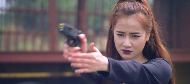 Phim điện ảnh Hoán đổi: Việt Hương sẽ thế Nhã Phương làm nữ hoàng nước mắt trong phim mới