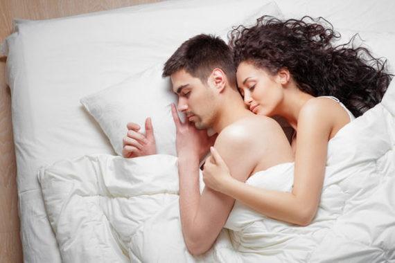 7 việc nên làm ngay sau khi yêu để giữ cho vùng kín sạch sẽ, việc thứ 7 thường bị nhiều chị em bỏ qua nhất