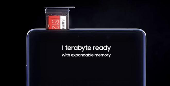 Samsung sẽ giới thiệu những gì tại sự kiện Unpacked đêm nay?