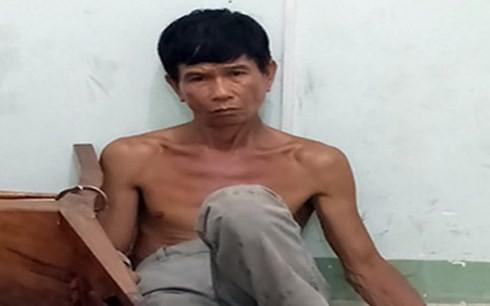 Sát nhân giết bé gái 10 tuổi giấu trong chậu cảnh ở Ninh Thuận: Nếu có nhân tính bé gái có cơ hội được cứu sống.