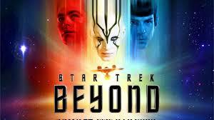Phim Star Trek 4: Chris Pine, Chris Hemsworth cùng rút lui khỏi 'Star Trek' vì chê thù lao thấp