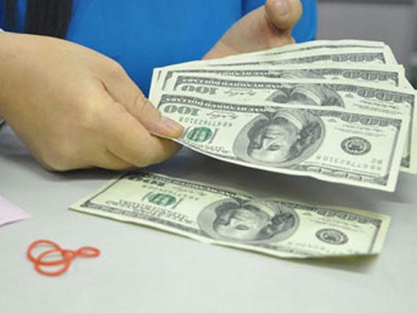 Kiều hối đổ vào bất động sản TP HCM đạt một tỷ USD mỗi năm