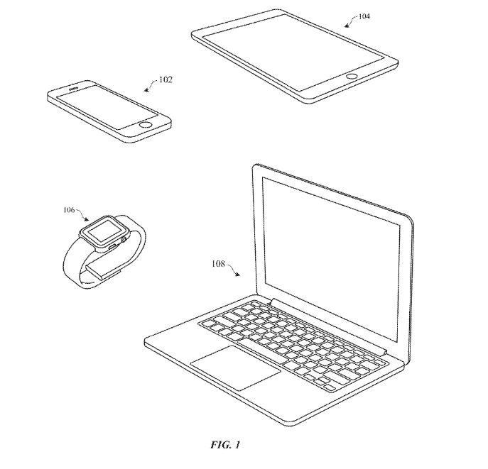 Apple tung bằng sáng chế mới giúp vỏ iPhone chống trầy xước, bẻ cong