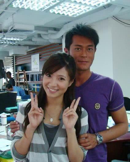 Người đẹp được mệnh danh Diễn viên đẹp nhất Thượng Hải nhảy lầu vì bệnh nặng, chồng ngoại tình