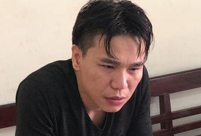 Điều tra bổ sung ca sĩ Châu Việt Cường tội Giết người