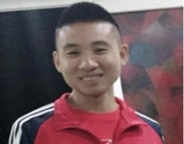 Bắt 9 tên côn đồ hỗn chiến trong đêm chém chết một thanh niên ở Hải Phòng