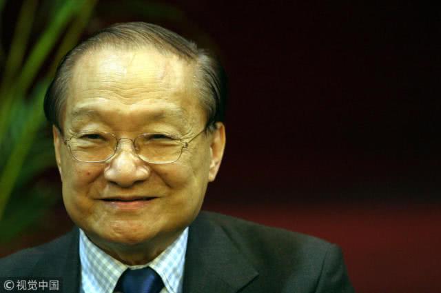 Gia đình làm đám tang cho đại hiệp Kim Dung vào 12/11