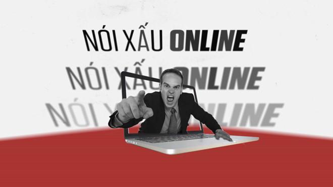 Hà Nội khuyên công dân không nói xấu, bóc phốt nhau trên mạng
