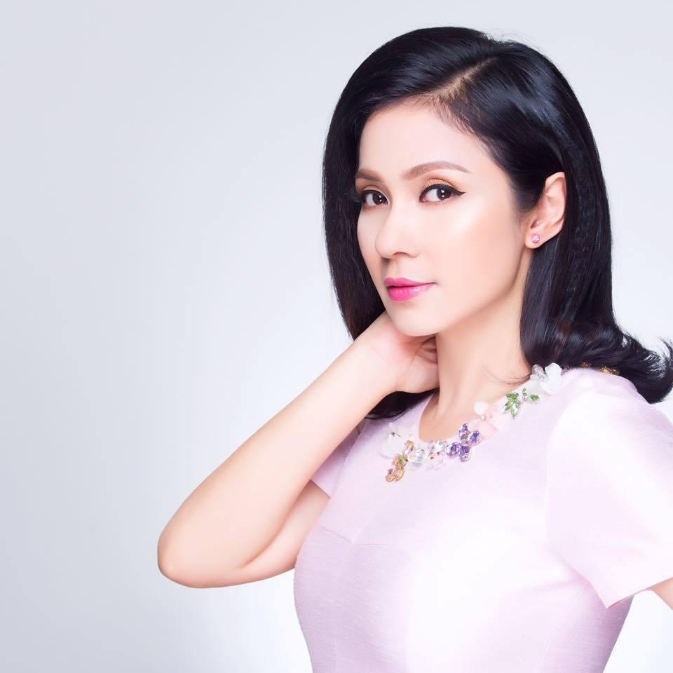 Dàn sao Việt đình đám thập niên 1990: Người bị lừa, người tự tử vì tình
