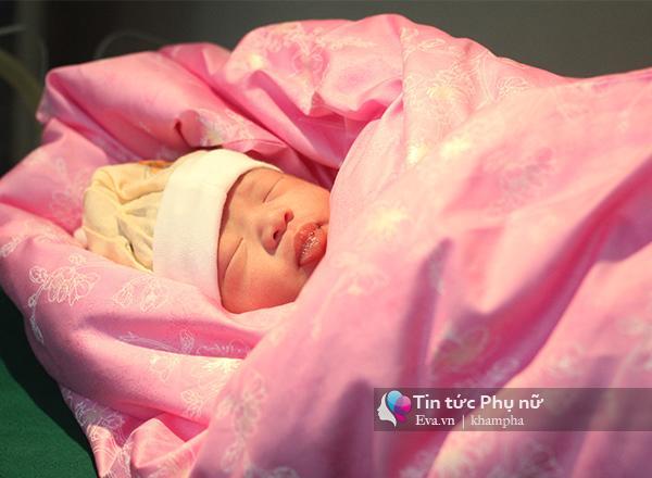 Hot: Chế độ thai sản mới nhất dự kiến điều chỉnh 6 quy định quan trọng, nhiều bất ngờ