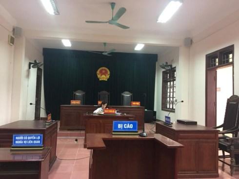 Đâm chết 4 người ở Thái Nguyên xử 4 năm tù: Thêm bản án gây tranh cãi