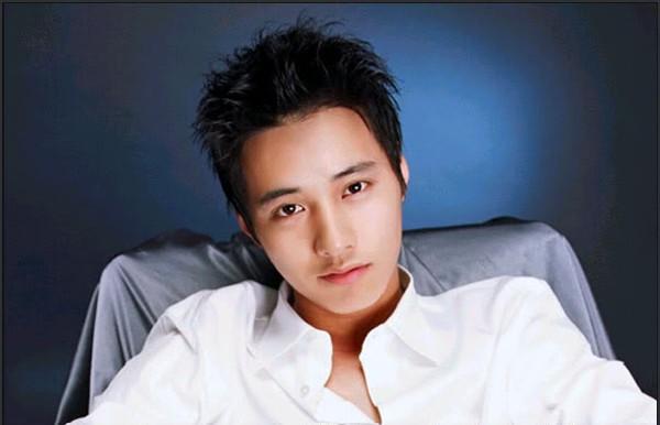 Quốc bảo nhan sắc Hàn khi bước sang độ tuổi U50: Đều lão hóa ít nhiều nhưng ai khiến fan vỡ mộng nhất?