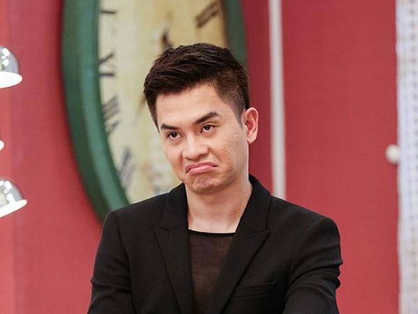 Khuyên Minh Hằng - Võ Hoàng Yến tu khẩu nghiệp, Nam Trung khiến khán giả thích thú cười ầm ở The Face