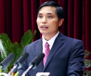 Tỉnh Quảng Ninh không bao che cho chủ đầu tư cầu Bạch Đằng 7.300 tỷ