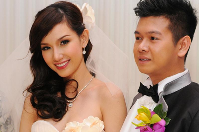 5 cuộc ly hôn tiền khủng của các tỷ phú Việt: Khi đại gia cạn tình, cổ tích kết thúc