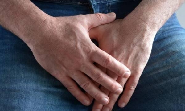 Bác sĩ tiết lộ 5 điều bất ngờ về sức khỏe tình dục ở nam giới mà phụ nữ cần thấu hiểu