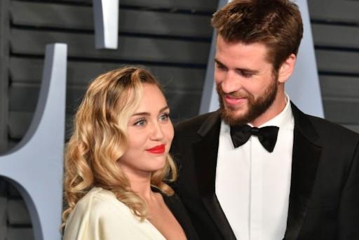 Chuỗi ngày gặp hạn không hồi kết của Miley Cyrus lại tiếp tục khi bị trộm đột nhập lấy mất tài sản hàng trăm triệu đồng
