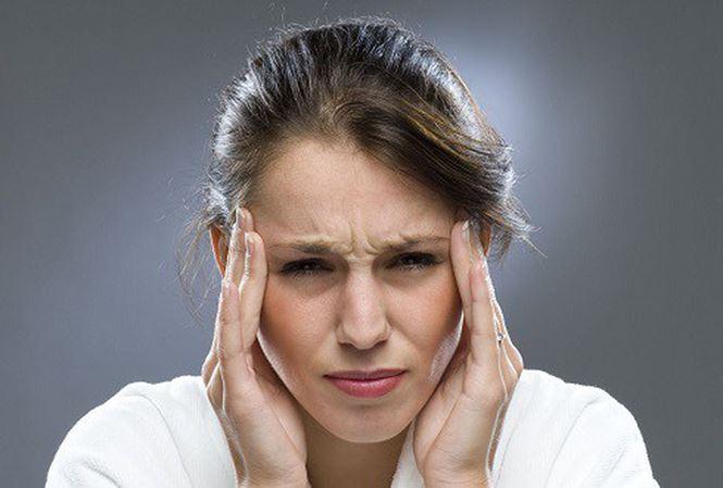 Dấu hiệu báo động bạn mắc căn bệnh giết người trong chớp mắt