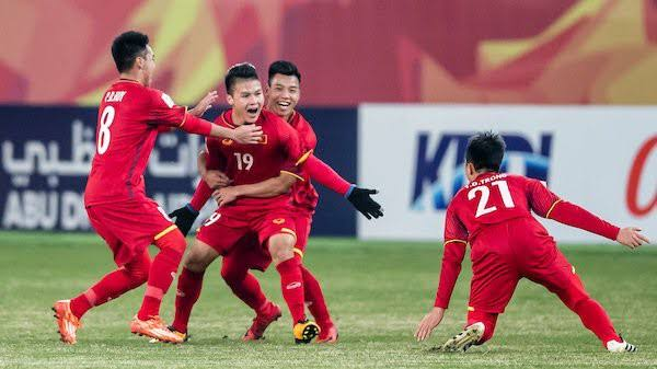 Đại gia Thái Lan úp mở chiêu mộ thành công sao đội tuyển Việt Nam