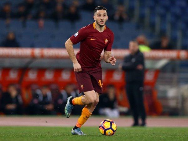 Chi 32 triệu bảng, M.U sắp có trung vệ đẳng cấp từ Serie A