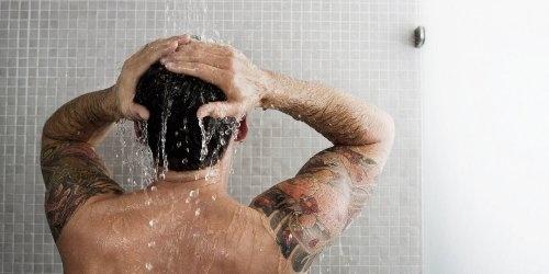 Nam giới có cần vệ sinh vùng kín?