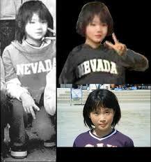 Lời thú nhận rợn người của bé gái 11 tuổi cầm dao cắt cổ, giết chết bạn từng gây ám ảnh cho cả nước Nhật