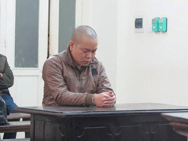 Phiên dịch sai lời ông Lê Thanh Thản để lừa doanh nghiệp nước ngoài