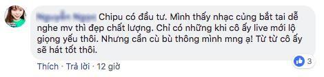 Cư dân mạng tranh cãi quyết liệt vì nghi vấn Đen Vâu cùng Lynk Lee vào team của Chi Pu trong sản phẩm âm nhạc mới