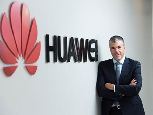 Phó chủ tịch Huawei Canada bất ngờ từ chức không rõ lý do