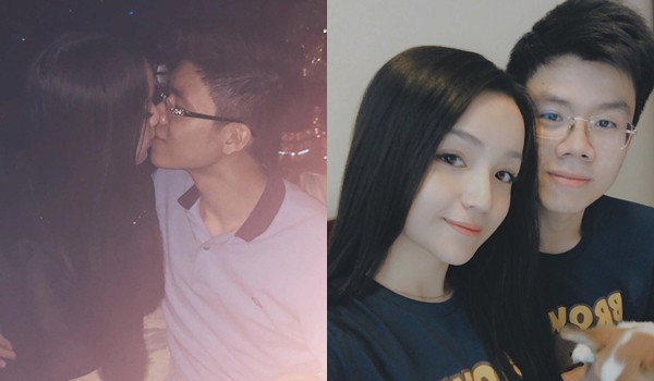 Tình duyên không trắc trở như Phan Thành, cậu em trai thiếu gia lại sở hữu mối tình ngọt ngào vạn người mơ