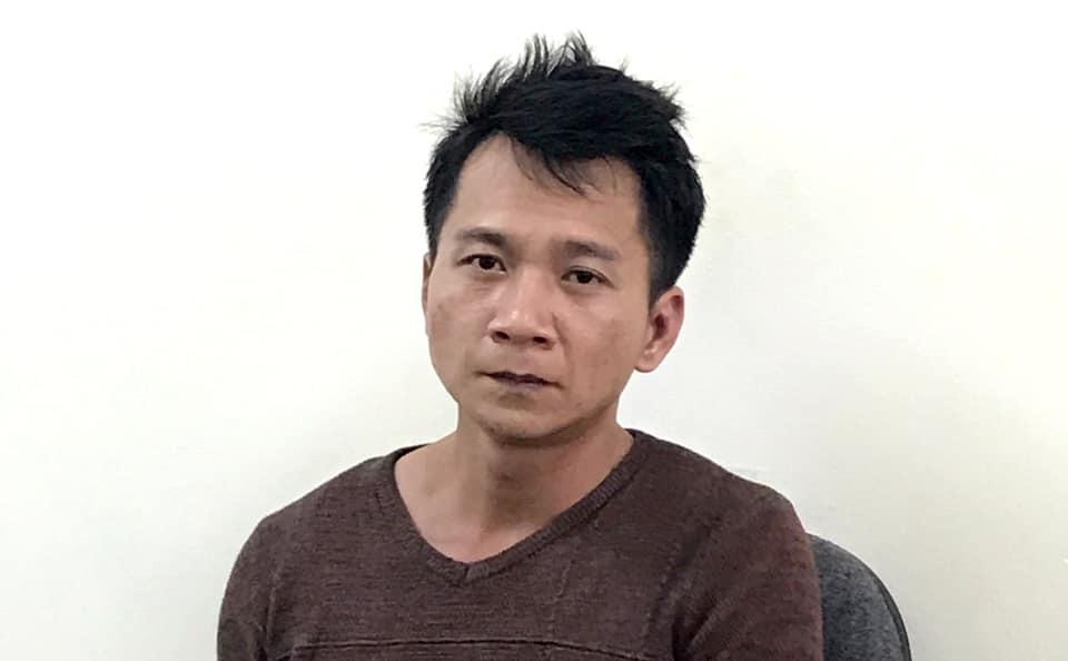 Nữ sinh bị giết ở Điện Biên: Tạm giữ cậu, mợ nghi phạm