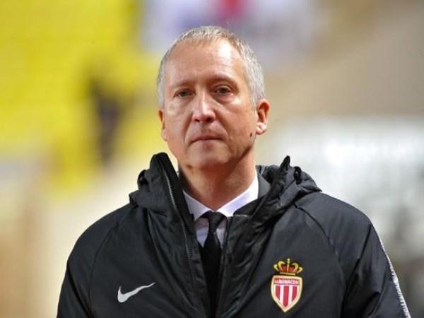 Tột cùng khủng hoảng, Monaco sa thải cả... Phó chủ tịch
