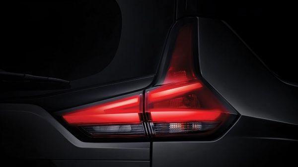 'Bản sao' của Mitsubishi Xpander vừa ra mắt, giá từ 14.000 USD - 4
