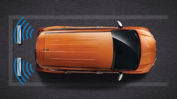 'Bản sao' của Mitsubishi Xpander vừa ra mắt, giá từ 14.000 USD - 6