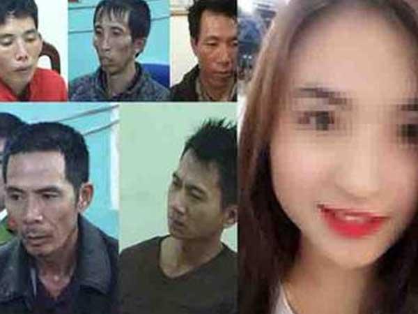 Trưởng ban chuyên án lý giải nữ sinh bị giam 2 ngày không kịp giải cứu
