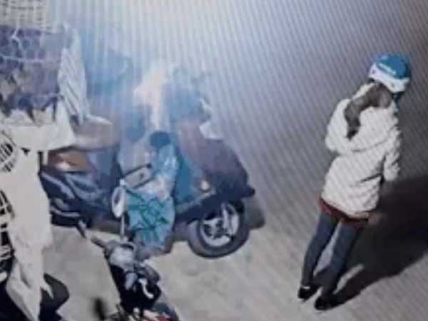 Vụ nữ sinh giao gà bị sát hại: Bùi Văn Công than 'mệt, không thể ngồi' khi bị lấy lời khai