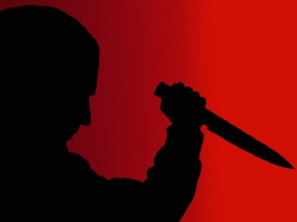 'Đồ tể phố Mons' – sát nhân hàng loạt bí ẩn bậc nhất lịch sử