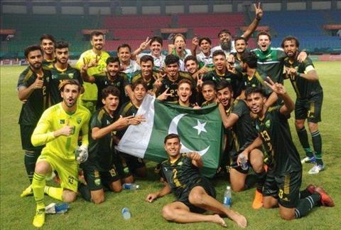 U23 Việt Nam được dự đoán sẽ gặp khó khăn cực lớn tại vòng loại U23 châu Á vì lý do bất ngờ