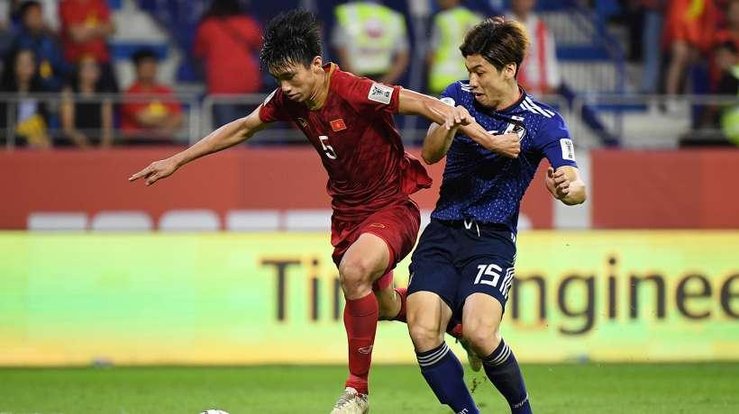 Đoàn Văn Hậu nêu lý do không thích sang Thái Lan thi đấu