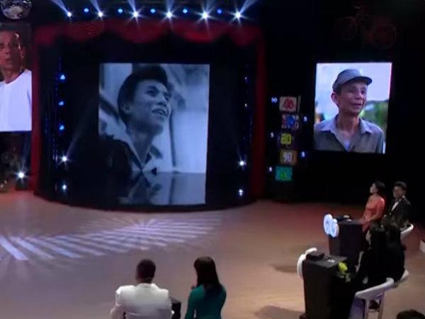 Hai bà mẹ nổi tiếng ác nhất màn ảnh Việt hội ngộ truyền hình