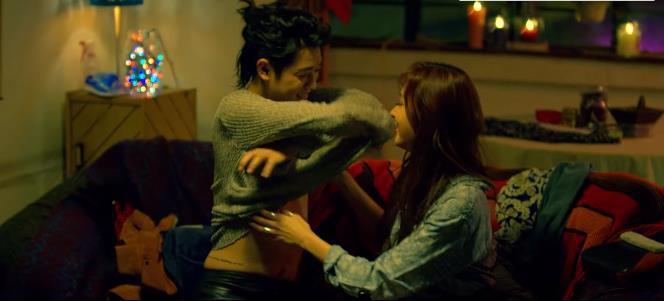 Rùng mình khi xem lại những thước phim phản cảm của bạn thân Seungri sau loạt phốt chấn động