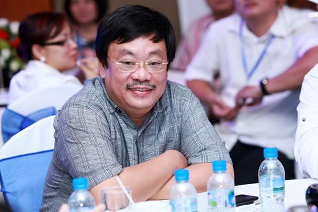 Chủ hầm siêu xe triệu USD tại Sài Gòn chính là 'đại gia nước mắm' đang gây bão dư luận - 3