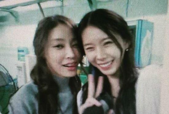 Vụ xâm hại tình dục Jang Ja Yeon: Nhân chứng 13 lần cho lời khai đều bị từ chối đã lộ diện, dân mạng kêu gọi cần được bảo vệ - 5