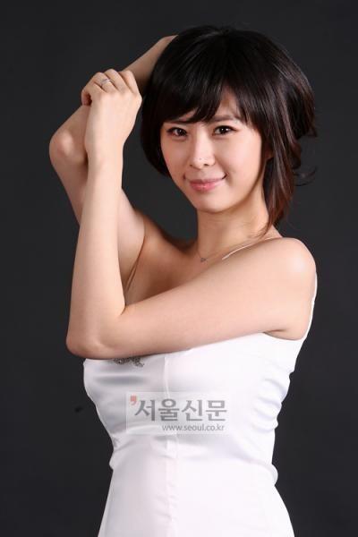 Vụ xâm hại tình dục Jang Ja Yeon: Nhân chứng 13 lần cho lời khai đều bị từ chối đã lộ diện, dân mạng kêu gọi cần được bảo vệ - 6